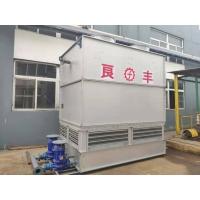 化工厂冷却塔价格,天津冷却塔厂家