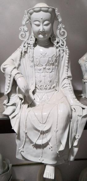 帶框陶瓷肖像瓷像加工定制黑白彩色瓷板像定做長方形橢圓形