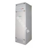 提供创统EPS应急电源YJS/P动力变频系列报价
