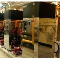 华鲲机电 康玛斯锅炉 CAMUS 不锈钢锅炉 铜管锅炉