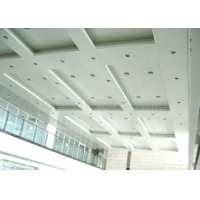 铝扣板,铝天花,铝幕墙,铝格珊,铝挂片,铝方通,