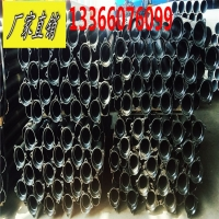 泫氏管业铸铁排水管A型铸铁管 污水铸铁排水管