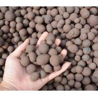 陶粒粘土陶粒送货到家批发临售