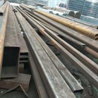 推荐现货切割Q345B厚壁管宝钢加工各种159*20