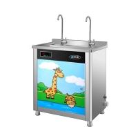 【JN-2YG20-RC】幼儿园教室儿童饮水机