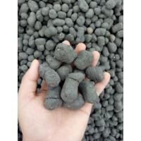 页岩陶粒,黏土陶粒,回填陶粒,建筑陶粒