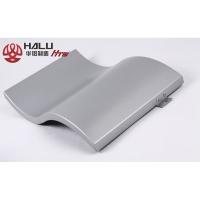 弧形鋁單板 華天牌湖南華天鋁業有限公司 廠家直銷