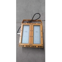 RL93防爆灯外壳100w毛坯件加工