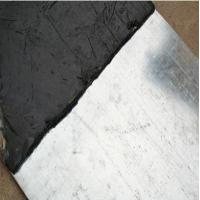 止水钢板价格 沈阳批发止水钢板 镀锌