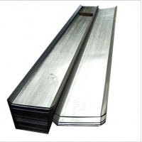 止水钢板的使用环境 q235400*4 止水钢板全年发货