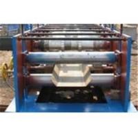 沈阳抗氧化止水钢板,品质保障 批发