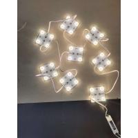漫反射光源 模组光源 贴片光源 S灯带 点光源批发零售