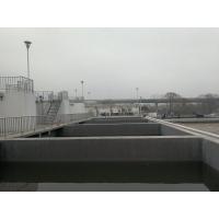 新疆GMER2防腐防水涂料生产厂家