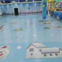 幼儿园幼教卡通地板幼儿园卡通?#21487;?#22320;板