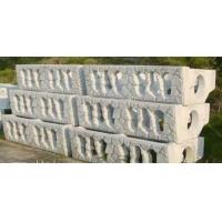 阶梯式生态挡土墙(砌块)