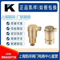 銅排氣閥 黃銅排氣閥