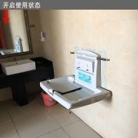 母嬰室兒童尿布更換臺嬰兒護理臺打理臺