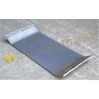 阜阳止水钢板 镀锌止水钢板友坤厂家直销18951470091