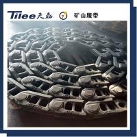 厂家直销EX870矿山型链轨日立挖掘机链条
