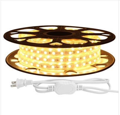 LED灯条灯带