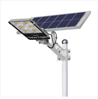 LED天阳能路灯