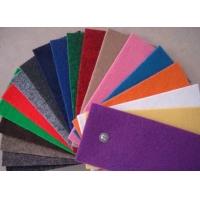 四川地毯,都江堰工程地毯,展览地毯批发厂家