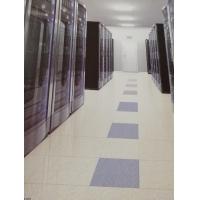 四川地毯批发,简阳工程地毯批发价格,PVC卷材地板