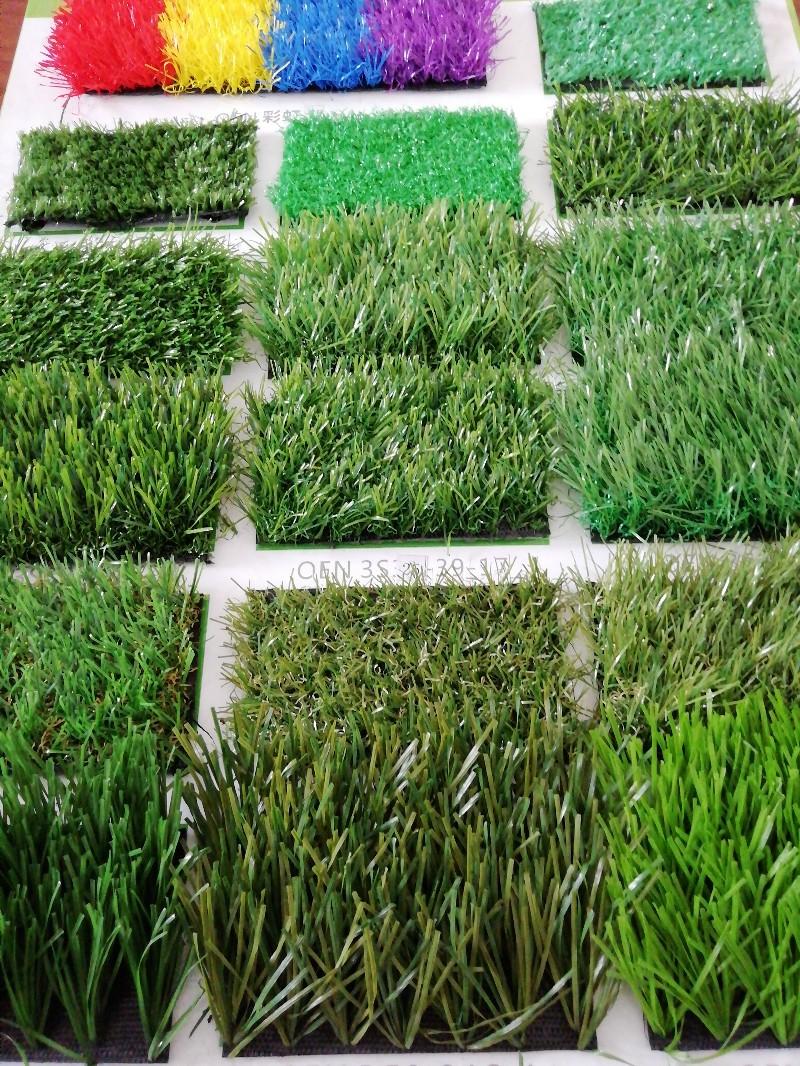 雷竞技竞猜人造草坪,仿真草坪厂家,打围草坪批发厂家批发