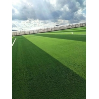 成都拉绒地毯,成都围墙草坪,仿真草坪批发厂家