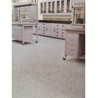 四川PVC抗静电地板,成都PVC卷材片材批发厂家