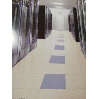 成都pvc地板,地板胶批发厂家,红地毯批发价格
