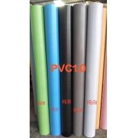 四川地毯,德阳PVC地板,地板胶卷材地板厂家批发