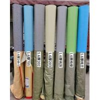 都江堰PVC地板,红地毯拉绒地毯,会展地毯批发价格