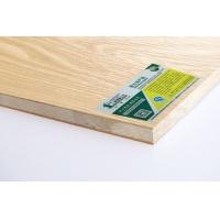 生态板-白水曲柳