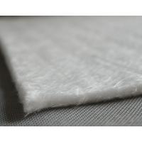 优质石英纤维针刺毡耐高温隔热的新型复合材料