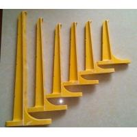 玻璃鋼組合式螺釘式預埋式電纜支架電纜支護