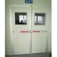 服务:朝阳区专业安装防火门 防火卷帘门定制