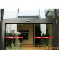 北京玻璃门安装 北京自动门安装 服务热线