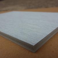 碳纤护墙板大板 碳纤装饰大板 实心环保E0生态快装大板