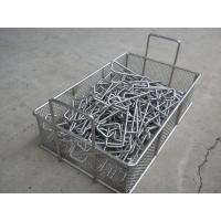 304不锈钢网篮、沥水篮、储物篮、收纳篮