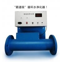 碳硅硫净化器,碳硅硫水处理设备-汇金智能装备