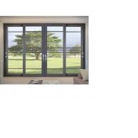 专业生产铝合金门窗,佛山铝合金门