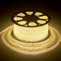led灯条 led灯带led软灯条 高压LED灯条 LED灯