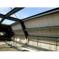 ALC板生产安装免费咨询-轻质隔墙板-嘉瀚建材