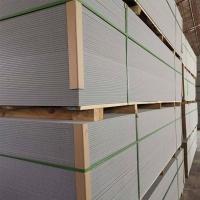 耐高温纤维水泥板 10mm纤维水泥板