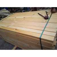 建筑木方  方條  方木