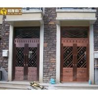供应湖南大铜门,济南双开大铜门,南京铜门