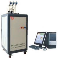 XRW-300B型熱變形、維卡軟化點溫度測定儀