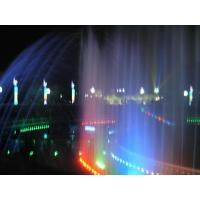 大型景观喷泉园林喷泉水景喷泉音乐喷泉制作安装价格