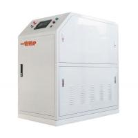冷凝燃气锅炉|低氮模块锅炉
